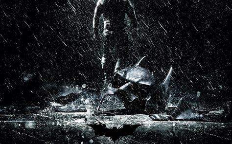 filme schauen rain man batman filme regen batman the dark knight rises