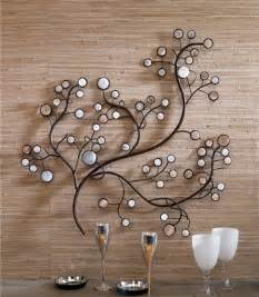 iron decorations for the home wrought iron wall decor wall decor ideas