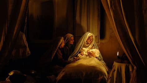 film nabi muhammad 2015 muhammad the messenger of god film review hollywood