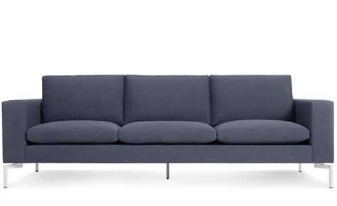 Dot Sofa by Dot Sofa Reviewed The Most Comfortable Sofas At