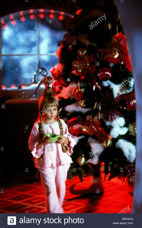000818349x how the grinch stole christmas grinch stole christmas 2000 taylor stock photos grinch