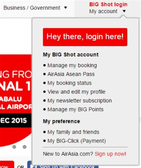 airasia zest online check in airasia promotion codes and sales finder com au
