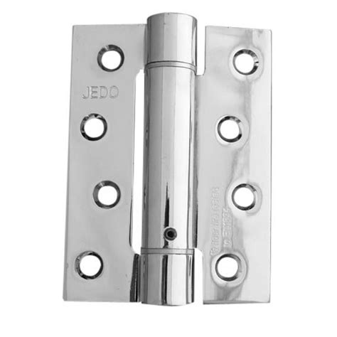 Self Closing Hinges For Exterior Doors Self Closing Door Hinge Decorate Primedfw