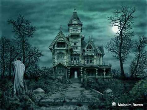 king diamond  mansion  darkness rough mix youtube