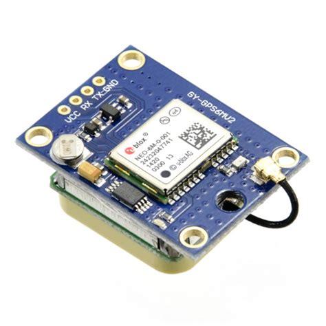 Unblox Neo 6m Gps Module u blox neo 6m gps module australia