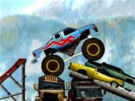 miniclip monster truck nitro 2 top 10 miniclip games of all time br games