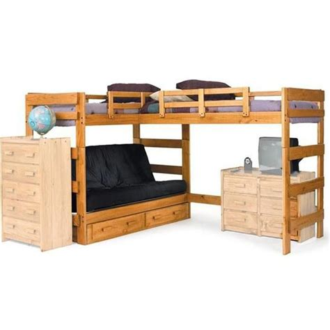 nebraska furniture mart bunk beds pin by brandi holcomb on for the home pinterest