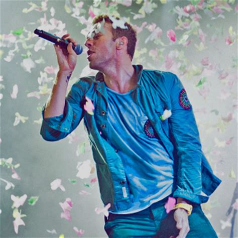 coldplay profile coldplay quotes coldplayquotes twitter