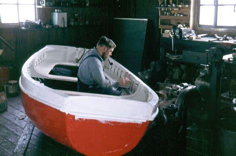 sailing boat maintenance boat maintenance