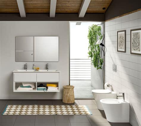 rifare bagno detrazione 50 ristrutturare il bagno di casa con la detrazione fiscale