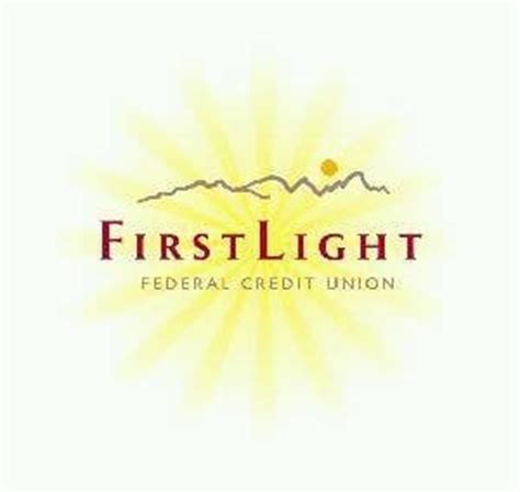 Firstlight Federal Credit Union Banks Credit Unions