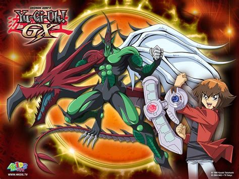 cool yugioh wallpaper yu gi oh gx wallpapers wallpaper cave