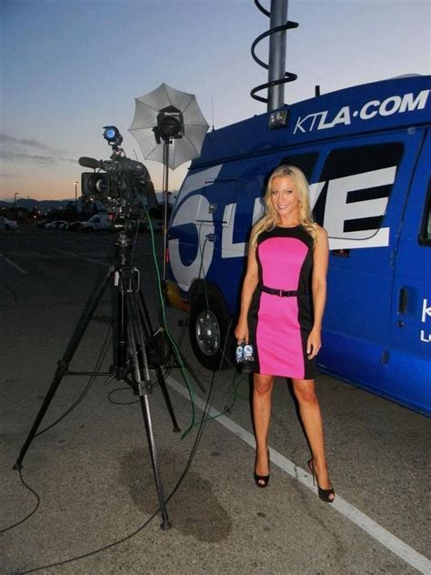 Tomi Lahren Criminal Record 1952 Best Images About News And Sports Reporters On Foxs News