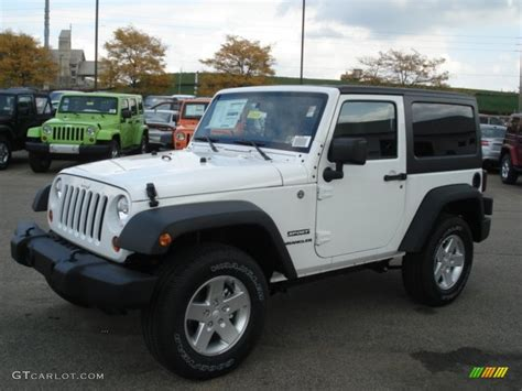 jeep willys white jeep willys for sale image 205