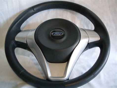 volante sportivo volante sportivo ford
