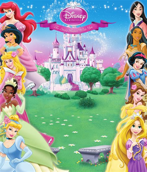 disney wallpaper portrait 1000 images about hailey s 4th birthday on pinterest