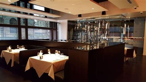 restaurants in pittsburgh with rooms dining room picture of the steakhouse pittsburgh tripadvisor