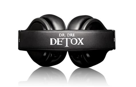 Beats Detox Review by Beats Detox Limited Edition Anyone Got Them Headphone