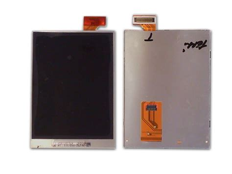 Lcd Bb Apollo blackberry spareparts suku cadang dan ic chipset lengkap