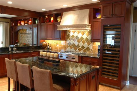 fresh traditional aurora il kitchen design and remodel traditional kitchen chicago by custom kitchen remodeling in aurora il 60502 60504 60506