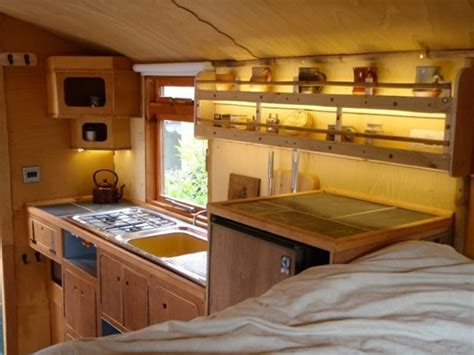 sportsman s boat and rv storage powerline road richmond tx handmade micro cabin built on a 4x4 diesel truck for sale