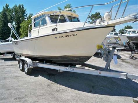Sport Cabin Boats For Sale by Boats 2120 Sport Cabin Boats For Sale Boats