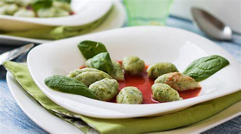 ricette cucina toscana ricette cucina toscana 3 piatti della tradizione da provare