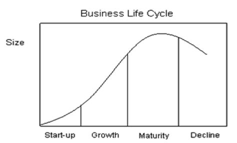 pattern of business life cycle blockbuster s life cycle with images 183 mmwest0821 183 storify