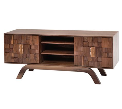 modern wood furniture contemporary rustic wood furniture live edge tables wood furniture