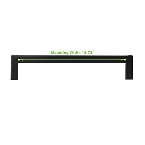desk rack mount desk rack mount 28 images desk rack