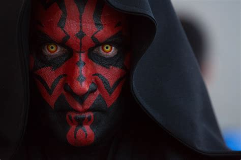 libro star wars darth maul most powerful character darth maul can defeat battles comic vine