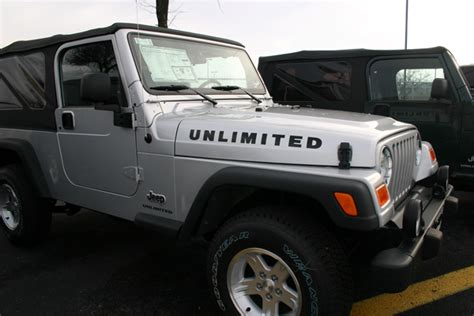 mash jeep decals jeep wrangler unlimited vinyl graphic decal