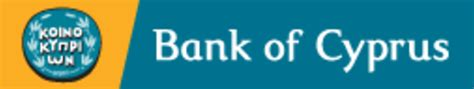 bank of cyprus bank of cyprus possible restructure to retail and asset