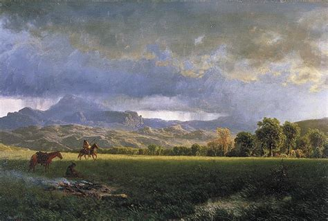 landscape and western art masters of western art true west magazine