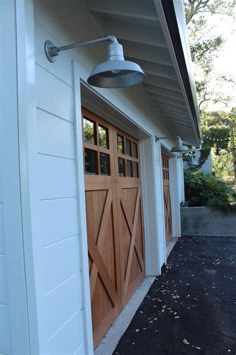 white outdoor garage lights 25 best ideas about outdoor light fixtures on