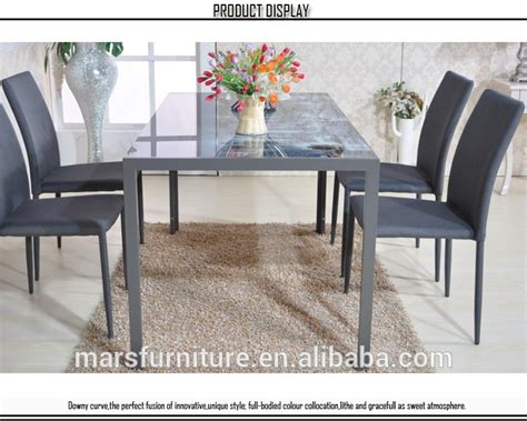 European 6 Seater Dining Set Buy European 6 Seater Dining Set At Best Prices In India Modern Carved Luxury European Style Dining Room Set Furniture Buy Dining Room Set Dining