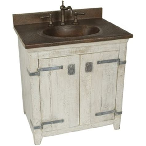 nvnb300 americana vanity base bathroom vanity whitewash