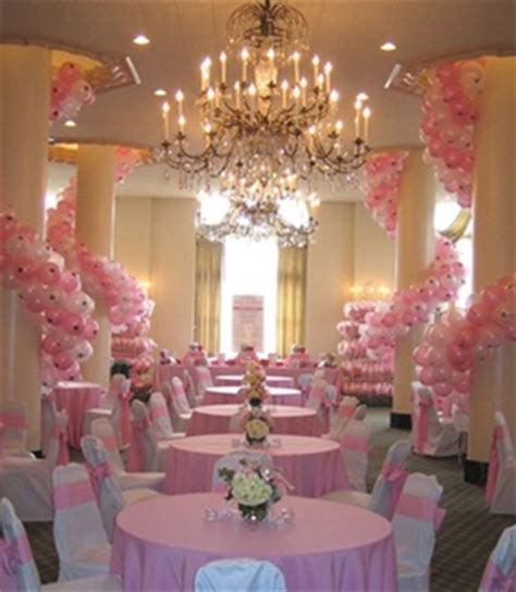 quinceanera themed birthday party summer themes for quinceanera www pixshark com images