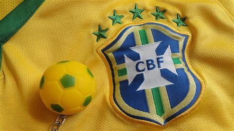 brasil e bol 237 via hor 225 do jogo de hoje hora brasil