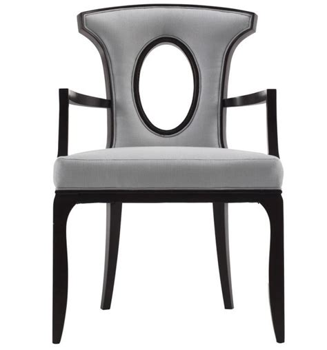 barbara barry dining chair for the home