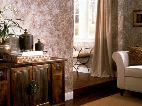 living room wallpaper ideas wallpaper designs for living room modern house