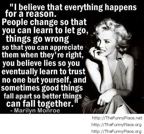 marilyn quotes backgrounds marilyn quotes www pixshark