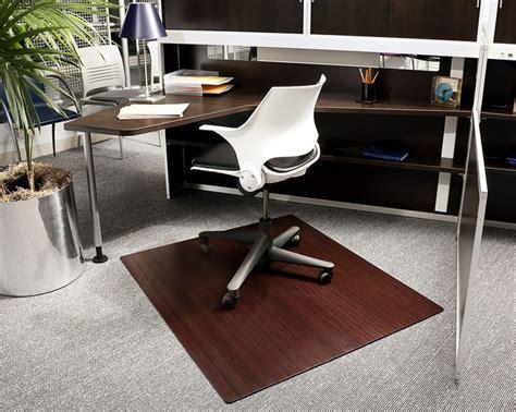 Corner Desk Chair Mat 25 unique chair mats ideas on bath seats
