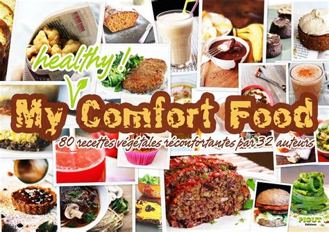 california comfort food calam 233 o my healthy comfort food
