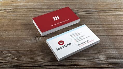 business cards logan utah choice image card design and