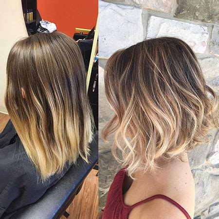 hairstyles and color pictures 20 short dark brown hairstyles short hairstyles 2017