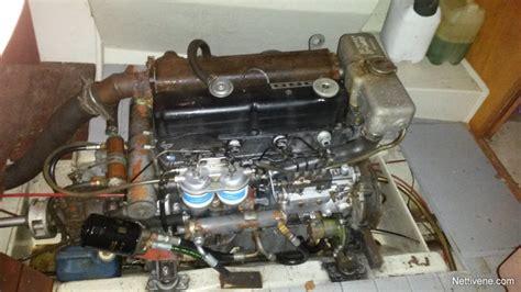 auto body repair training 1987 mitsubishi chariot transmission control service manual small engine repair training 1990 ford tempo user handbook service manual