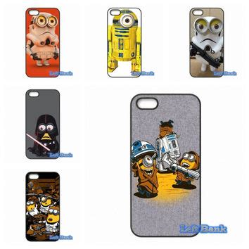 Casing Samsung A5 2015 Despicable Me In Dr Who Tardis Custom Hardcase shop minion phone on wanelo