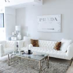 living rooms with white couches 25 best ideas about white couch decor on pinterest living room designs living room