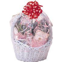 shrink wrap gift baskets clear cello shrink wrap basket bag gift bags wrap
